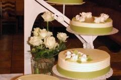 K1600_Hochzeit2005-06-18_097